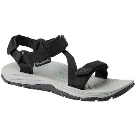 Columbia - Big Water Sandal Black