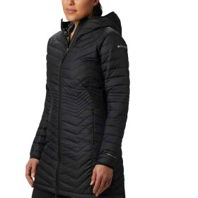 Columbia - Powder Lite Mid Jacket