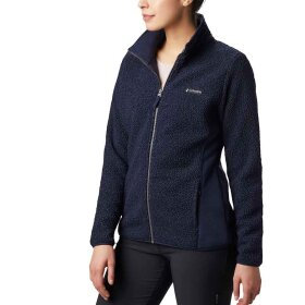 Columbia - Panorama Full Zip