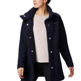 Columbia - Panorama Long Jacket