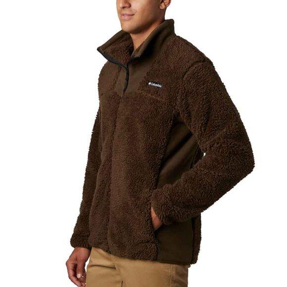 Columbia - Winter Pass Fleece Full Zip