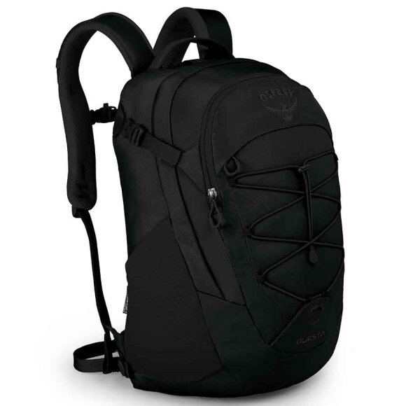 Osprey - Questa Black