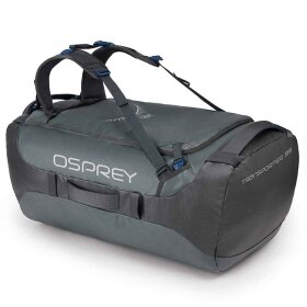 Osprey - Transporter 95 Pointbreak Grey