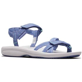 Columbia - Wave Train Sandal
