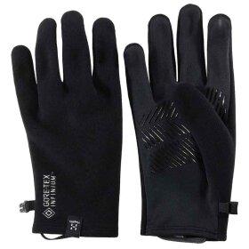 Haglöfs - Bow Glove True Black