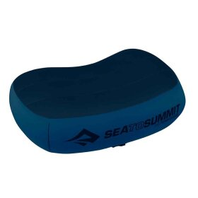 Sea To Summit - Hovedpude Aeros Premium Pillow Regular