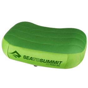 Sea To Summit - Aeros Premium Pillow Large