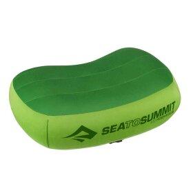 Sea To Summit - Aeros Premium Pillow Regular