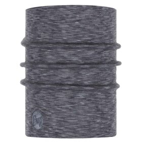 Buff - Heavy Merino Neckwarmer