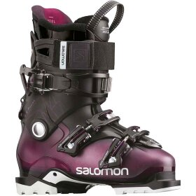 Salomon - QST Access 80 W