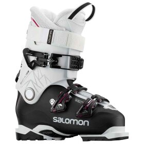Salomon - Quest Pro 100 CS W