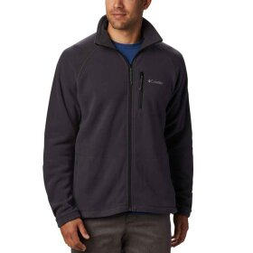 Columbia - Fast Trek II Full Zip