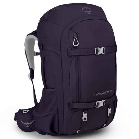 Osprey - Fairview Trek 50 W Amulet Purple