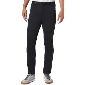 Columbia - Maxtrail Regular 999 Pant