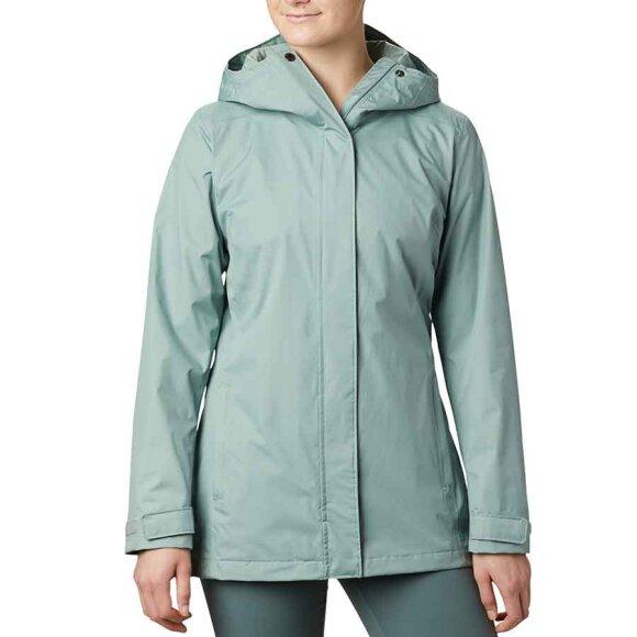 Columbia - Splash A Little Jacket Lichen