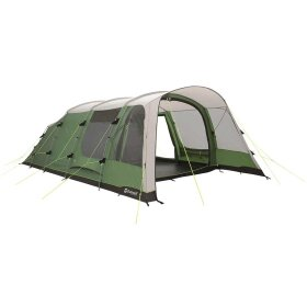 Outwell - Willwood 6 Outwell Telt Model 2020