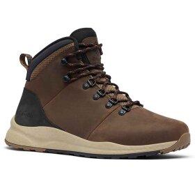 Columbia - SHIFT WP Hiker Men