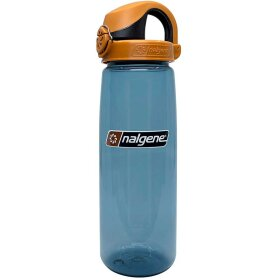Nalgene - On The Fly OTF Rhino/Brown