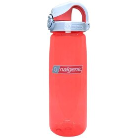 Nalgene - On the Fly 650ml Coral/Fros