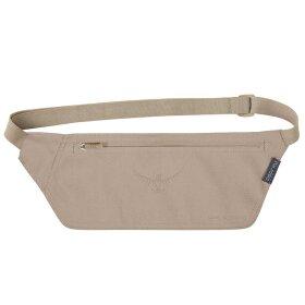 Osprey - Stealth Waist Wallet Desert tan