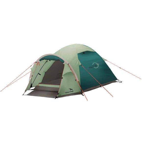 Easy Camp - Quasar 200 Teal Green Telt Model 2020