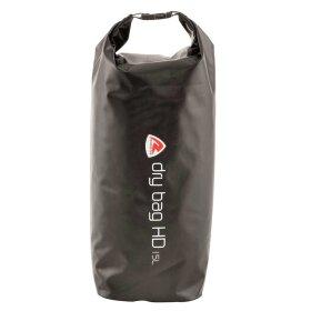 Robens - Vandtæt Pakpose 15 Liter