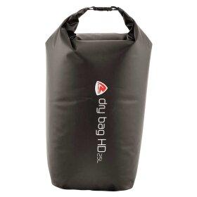 Robens - Vandtæt Pakpose 25 Liter