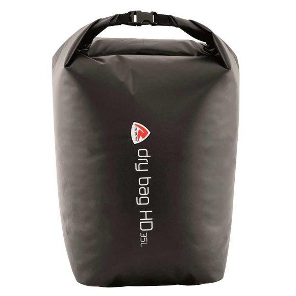 Robens - Robens Vandtæt Pakpose 35 Lite