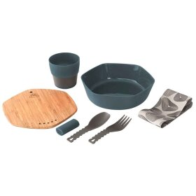 Robens - Leaf Meal Kit Ocean