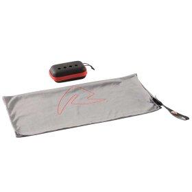 Robens - Fjell Trekking Håndklæde S