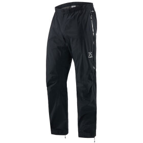 Haglöfs - LIM Pant Men True Black