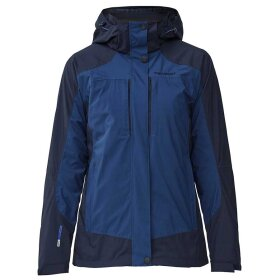 Tenson - Southwest M Blue