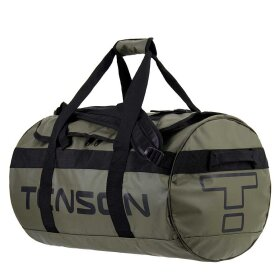 Tenson - Travel 65 L Khaki