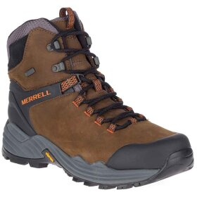 Merrell - Phaserbound 2 Tall WP