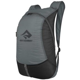 Sea To Summit - Ultra-Sil Daypack Black 20 L