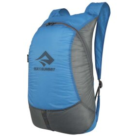 Sea To Summit - Ultra-Sil Day Pack Sky Blue 20 L
