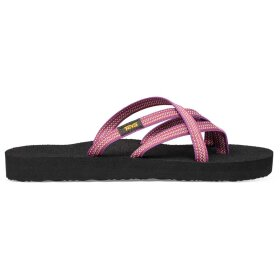 Teva - Olawahu W Antiguous Red Plum