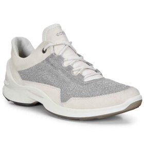 Ecco - Biom Fjuel W Shadow White