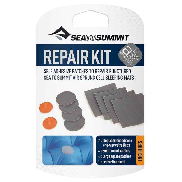 Sea To Summit - Mat Repair Kit