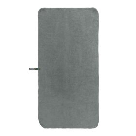 Sea To Summit - Tek Towel Medium 50x100 Grey
