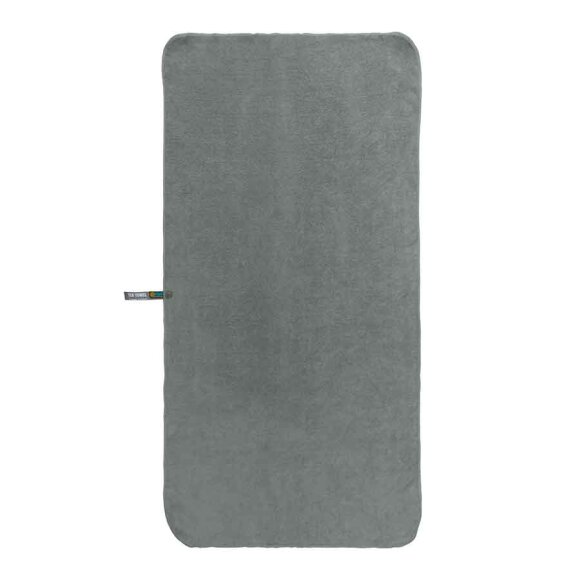 Sea To Summit - Tek Towel Medium 50x100 Grey