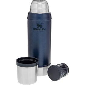 Stanley - Classic Vacuum Bottle 0,75 L