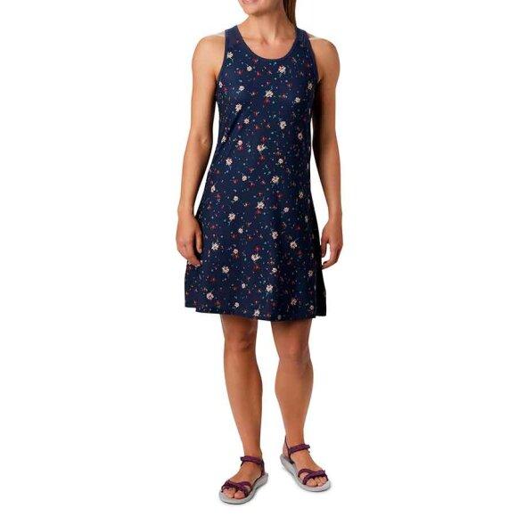 Columbia - Saturday Trail III Dress