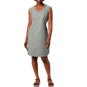Columbia - Summer Chill Dress