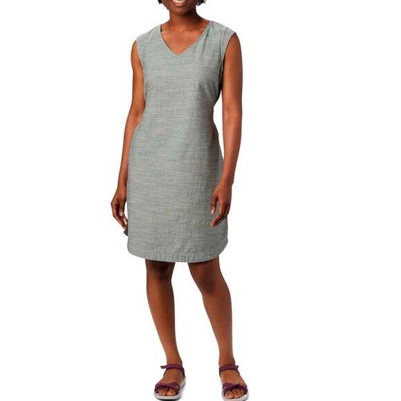 Columbia - Summer Chill Dress