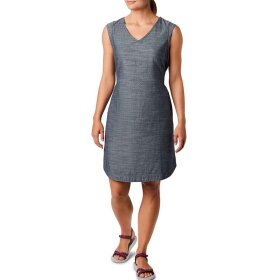 Columbia - Summer Chill Dress Nocturnal