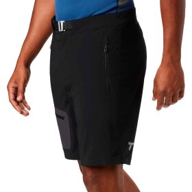 Columbia - Titan Pass Short Black
