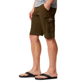 Columbia - Silver Ridge II Cargo Shorts Hurtigtørrende Shorts