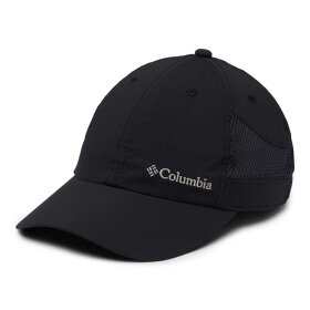Columbia - Tech Shade Unisex Hat