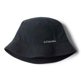 Columbia - Pine Mountain Bucket Hat Bøllehat